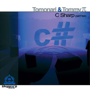 CsharpCover3