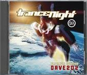 trancenight_dave202