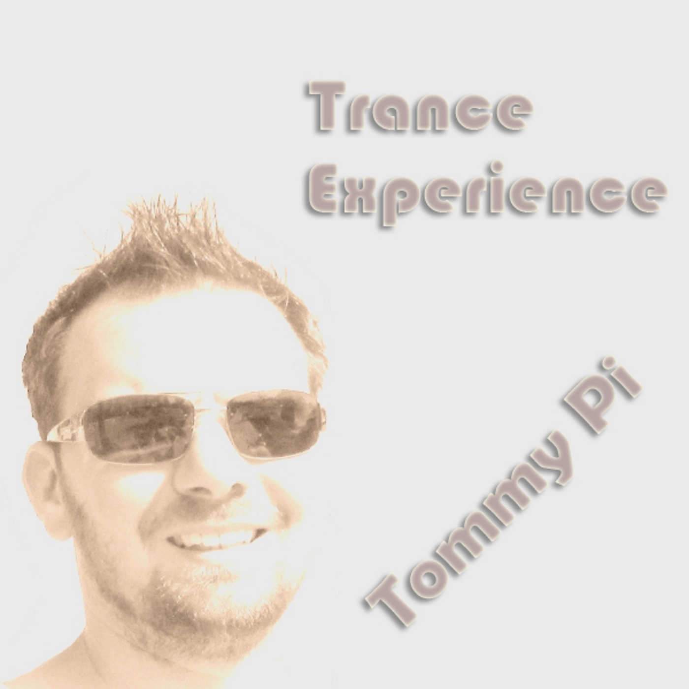 Trance Experience Podcast